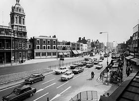 Stratford Broadway 1971.png