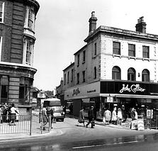 Angel Lane Entrance 1971.png
