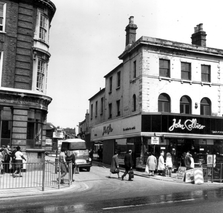 Angel Lane Entrance 1971.png