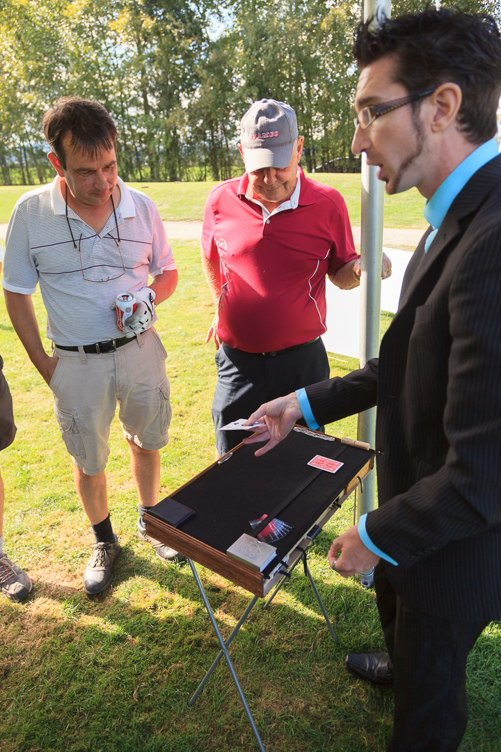 GolfTournament2014057