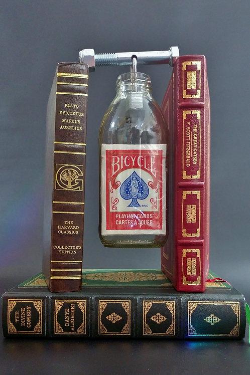 Bottled Wonder - Original