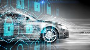 The Automotive Industry: Progressing or Progressively Regressing?