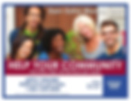 CensusJobs.jpg