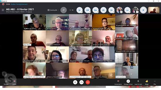 skype-06.02.2020.jpeg