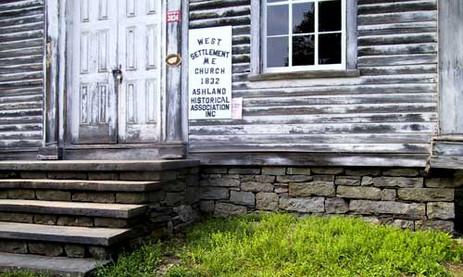 West-Settlement-Church-Repair-2005.jpg