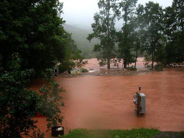 flood006 - Copy.jpg