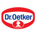 dr-oetker-web.jpg