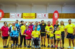 Ziua Sportului Paralimpic
