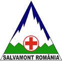 dhl-salvamont.jpg