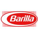 barilla-nou1.png