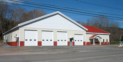 firehouse_townhall2021 - Copy