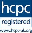 HPC_reg-logo_CMYK-1.jpg