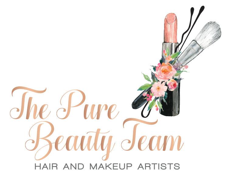 The Pure Beauty Team.jpg