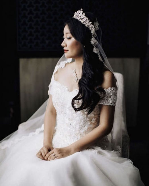 wedding pic 16.jpg