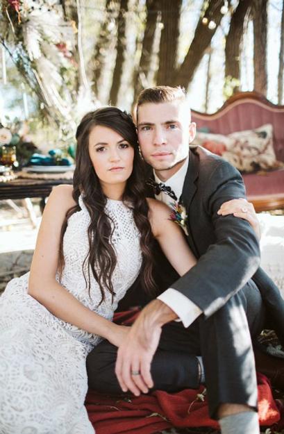 Wedding pic 11.PNG