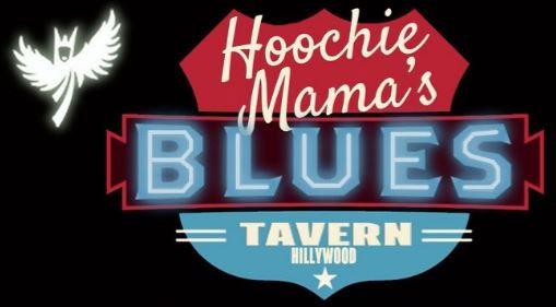 Tavern-logo.jpg
