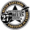 ZoetermeerBlues-2019.jpg