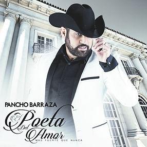 Contrataciones Directas de Pancho Barraza