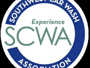 Southwest Car Wash Association Car Wash Tour
