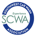 Southwest Car Wash Association Car Wash Tour
