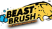 BEAST Brush Special Pricing
