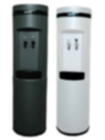 bottleless-water-cooler-suffolk-county-n