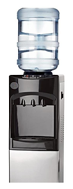 bottleless water coolers suffolk county ny bottle free water dispensers