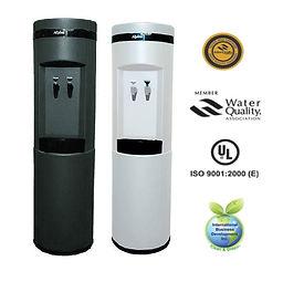 office water cooler long island