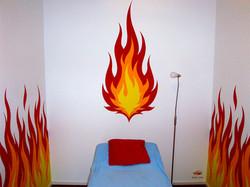 Physiopraxis_Flammen-Raum_01