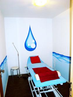 Physiopraxis_Wasser-Raum_01