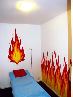 Physiopraxis_Flammen-Raum_02