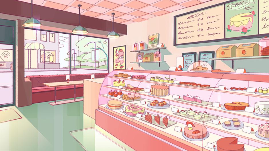081720_BG_Dessert_Cafe_01 day.jpg