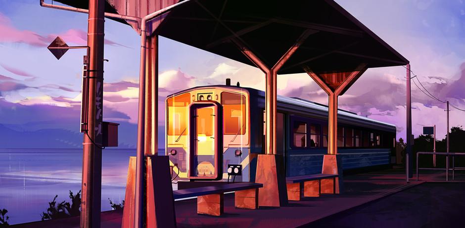 katherinewong_red_train.jpg