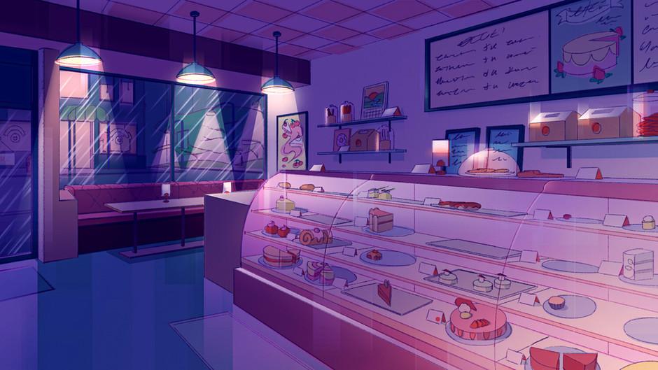 081720_BG_Dessert_Cafe_01 night_03.jpg