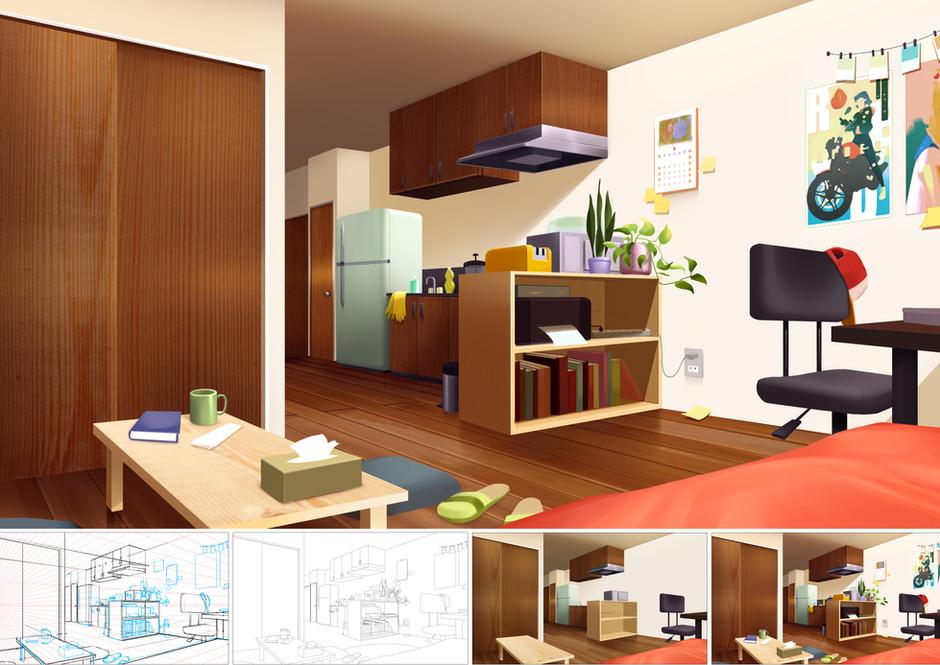 katherinewong_red_apartment_1.jpg