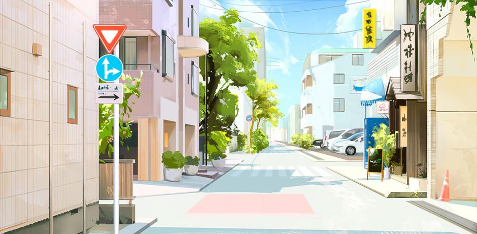 katherinewong_red_street.jpg