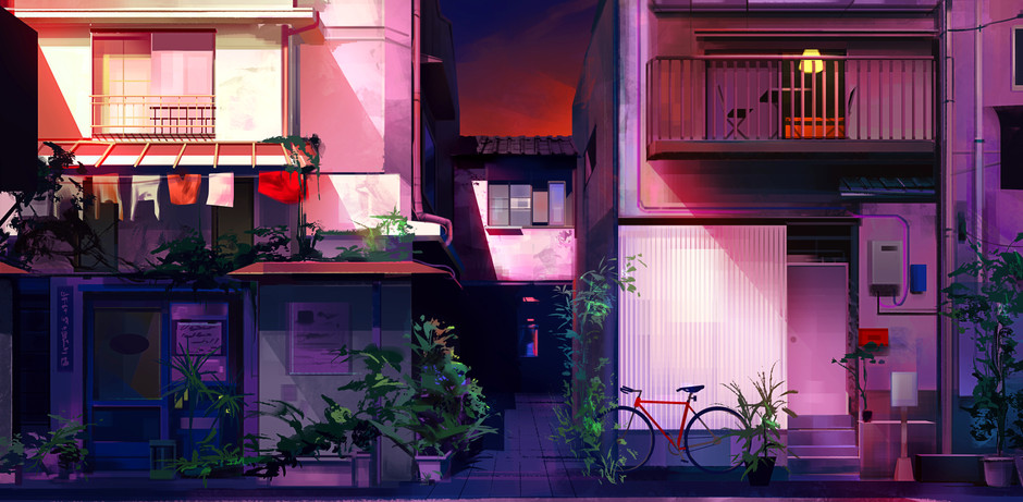katherinewong_red_exterior.jpg
