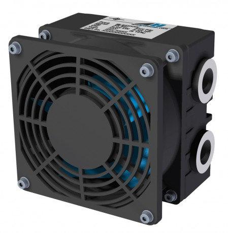Low Line Series - 0.012 kW/deg.C - 12 VDC, 24 VDC, 240 VAC