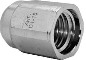 D1 / D2- Reuseable shells to suit 100R1 & 2