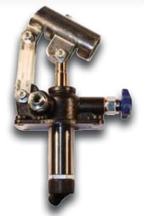 Hand Pumps, single acting, use with tank