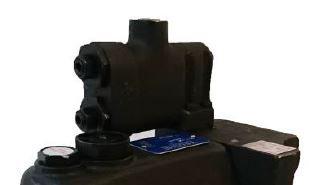 Pump Controller V-Series