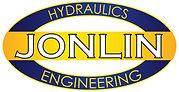 Jonlin Logo.jpg