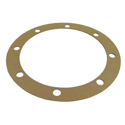 Gasket for Bell Housing and Pump