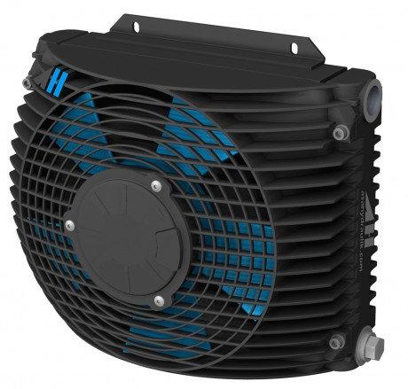 Low Line Series - 0.11 kW/deg.C - 12 VDC, 24 VDC, 240 VAC