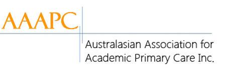 AAAPC logo 2.jpg