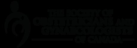 SOGC_Logo_Black.png