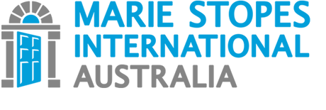 MSIA_Logo_RGB3.png