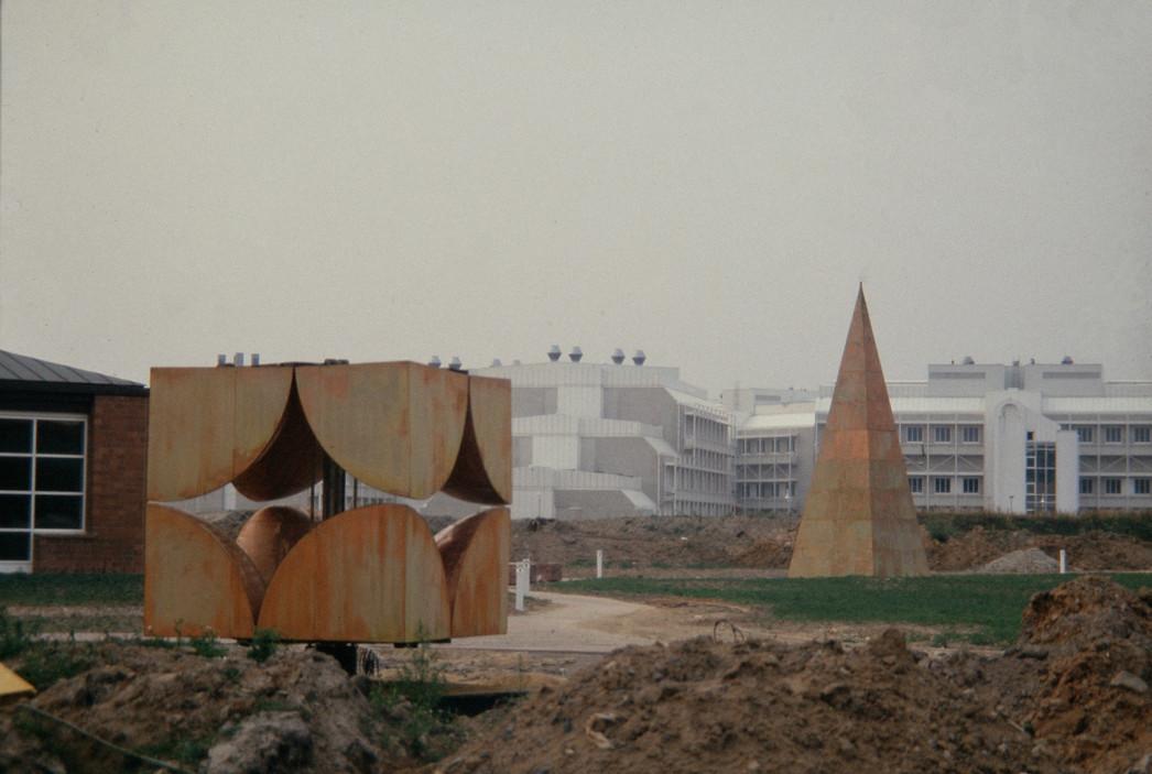 A.TE.M. Project Langen