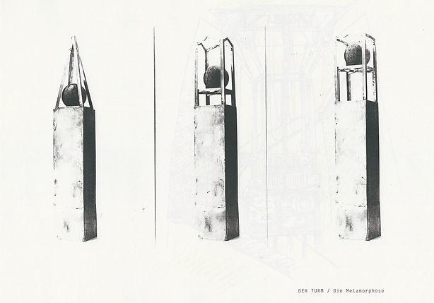 Bild Berg Werke 3.jpeg