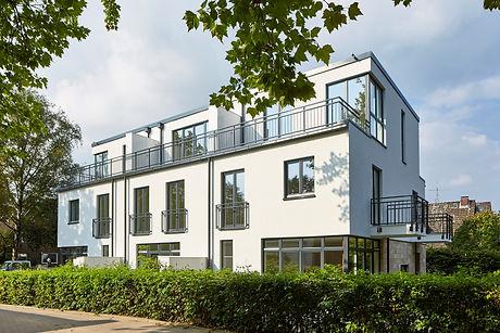 Neubauprojekt_Corveystraße-1.jpg